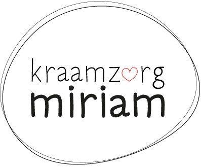 Kraamzorg Miriam